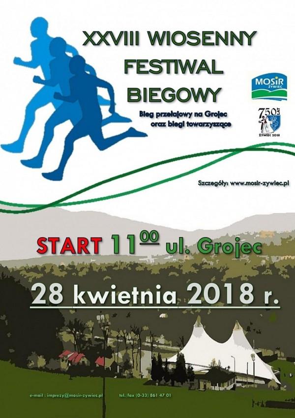 festiwal_biegowy