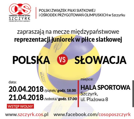 polska_slowacja