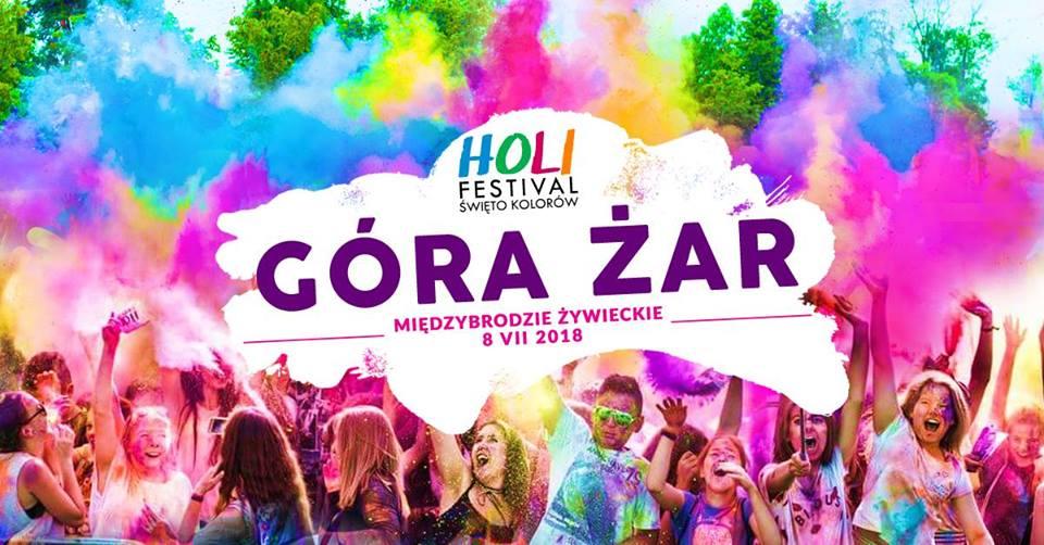 holi_festiwal