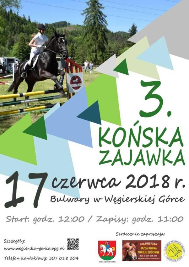 konska_zajawka