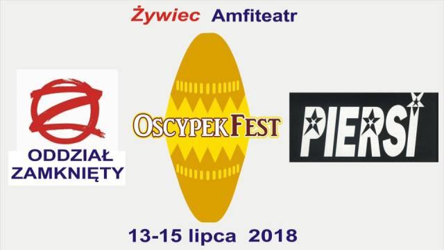 oscypek_2018