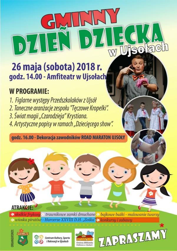 Plakat Dzień Dziecka 2018_www.jpg