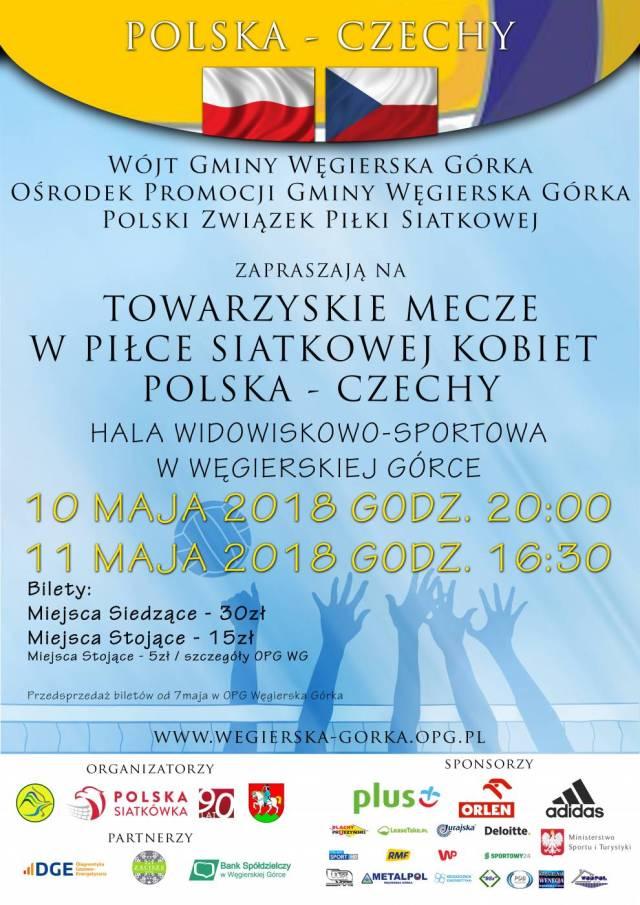 plakat-polska-czechy_201804271845