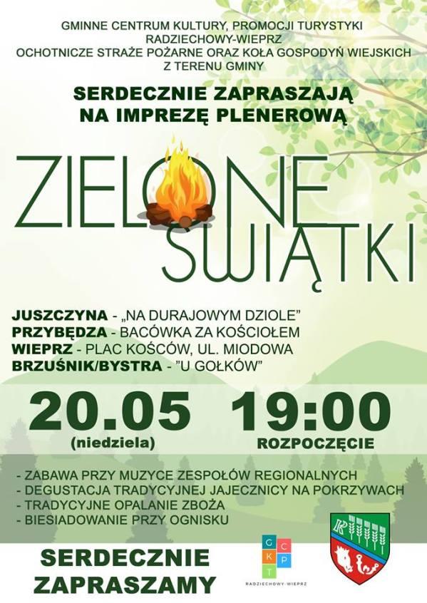 zielone_swiatki