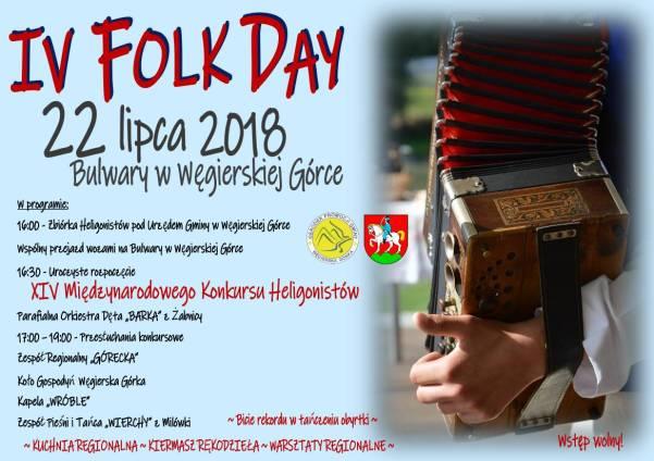 folk-day-2018_201806151026.jpg