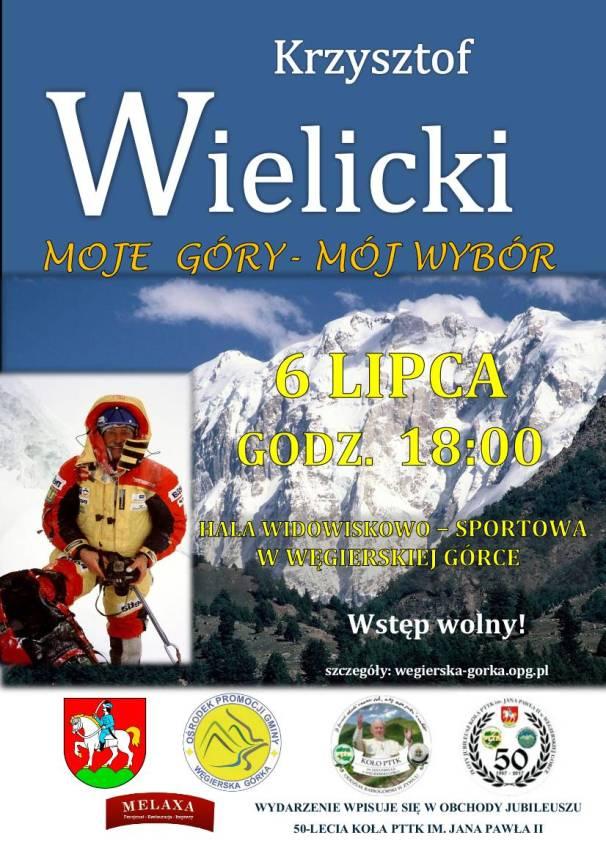wielicki-3-nowy_201806051404