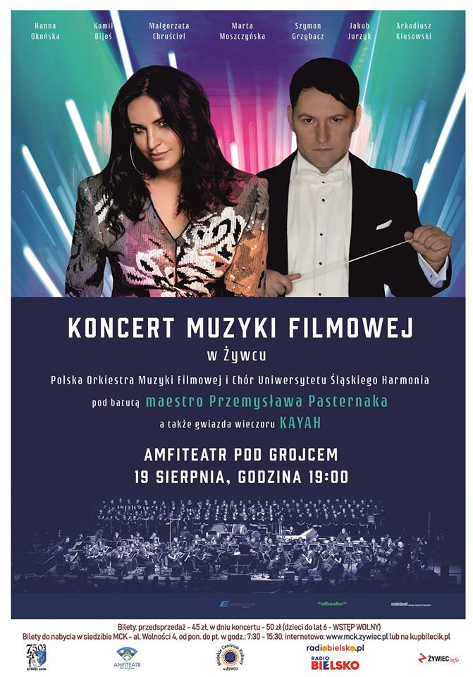 mck_orkiestra