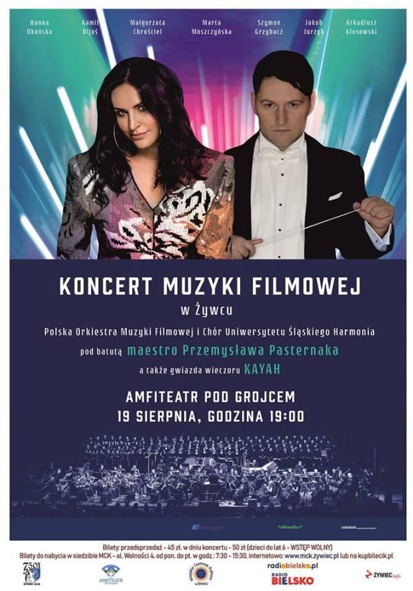 mck_orkiestra.jpg