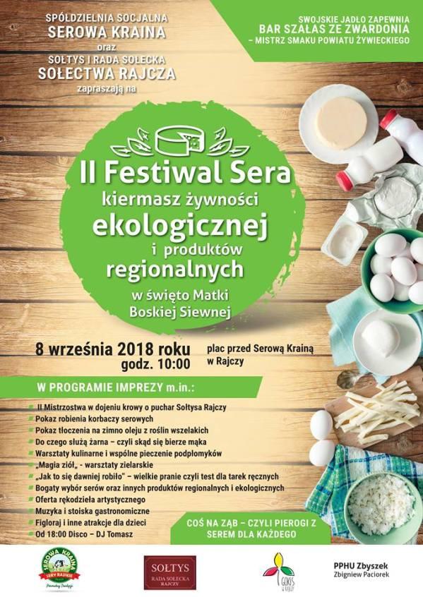 festiwal_sera.jpg