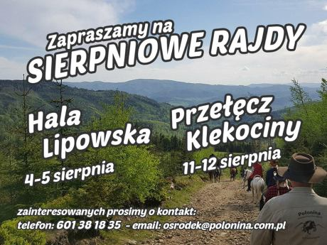 polonina_rajd.jpg