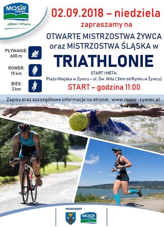 triathlon.jpg