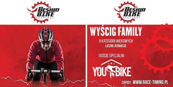 beskid_bike