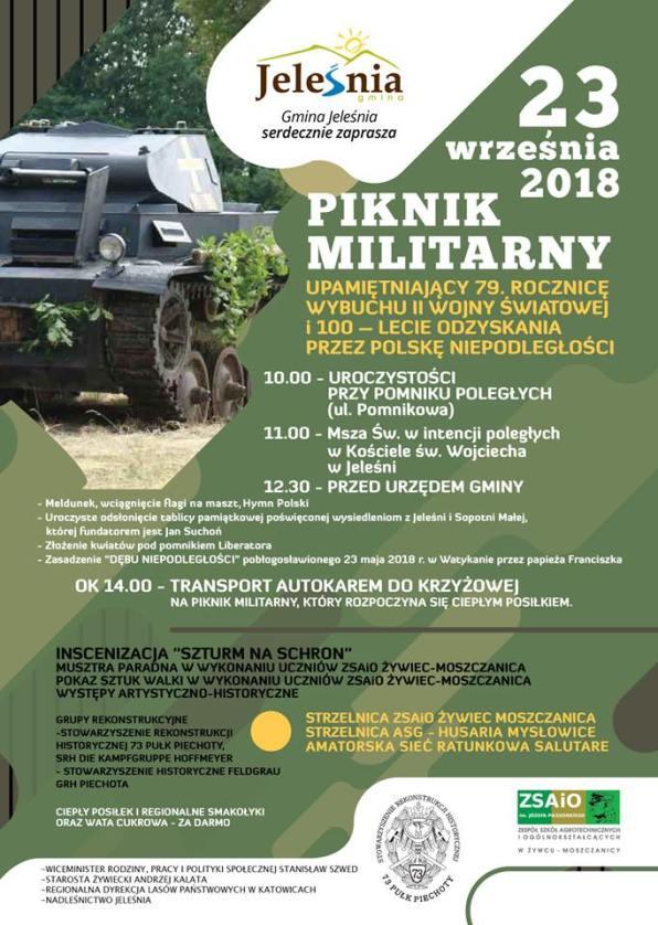 piknik_militarny