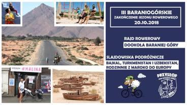 baran_rower