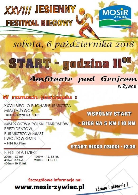 festiwal_biegowy_zywiec.jpg