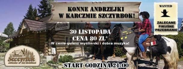 andrzejki_szczyrbok