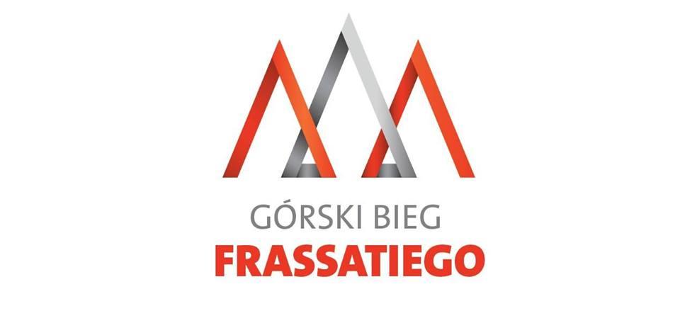bieg_frassatiego