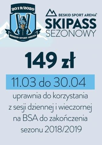 bsa_skipass_sezonowy.jpg