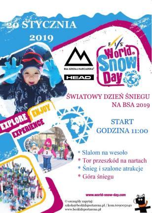 dzien_sniegu