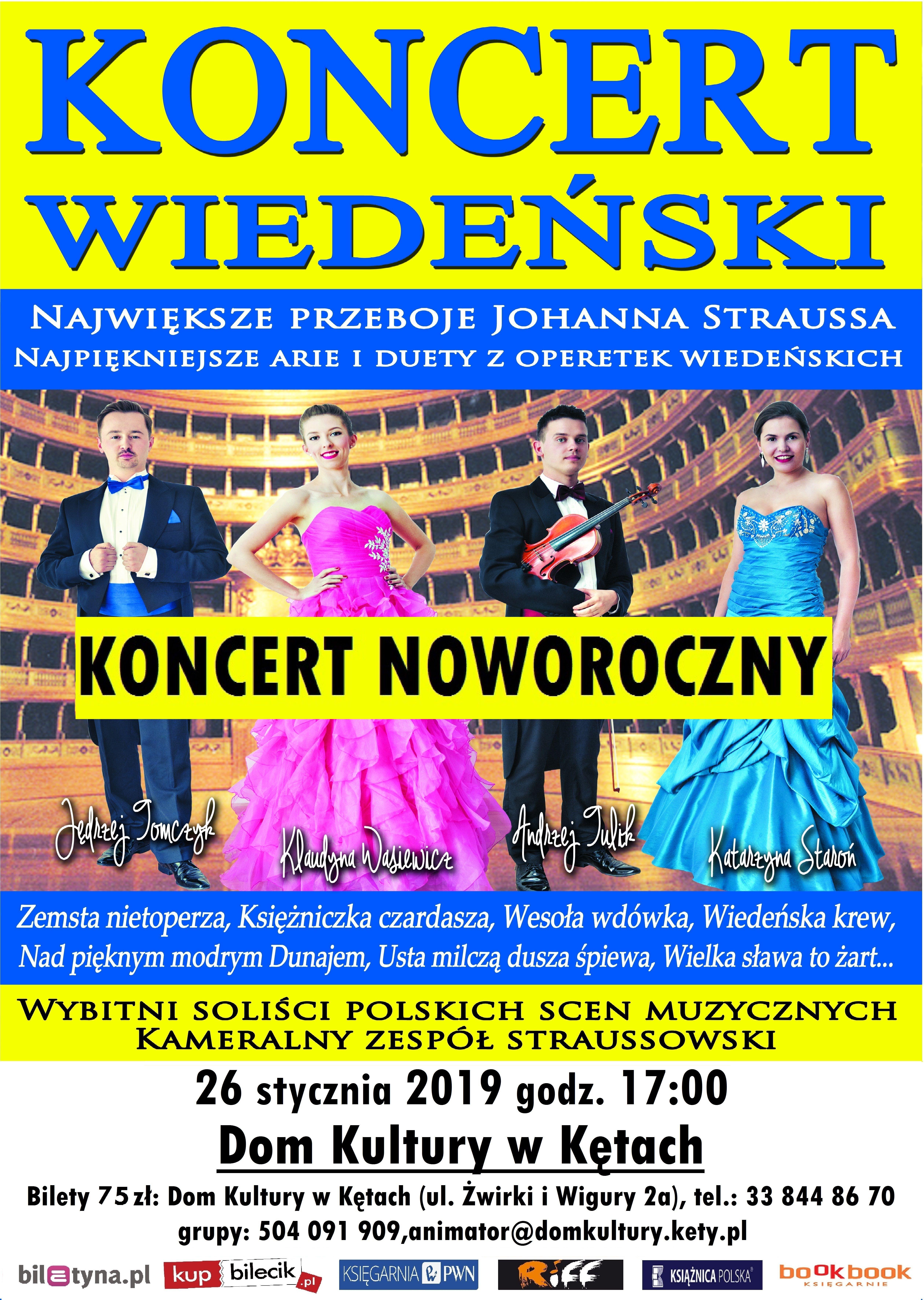 koncert_kety