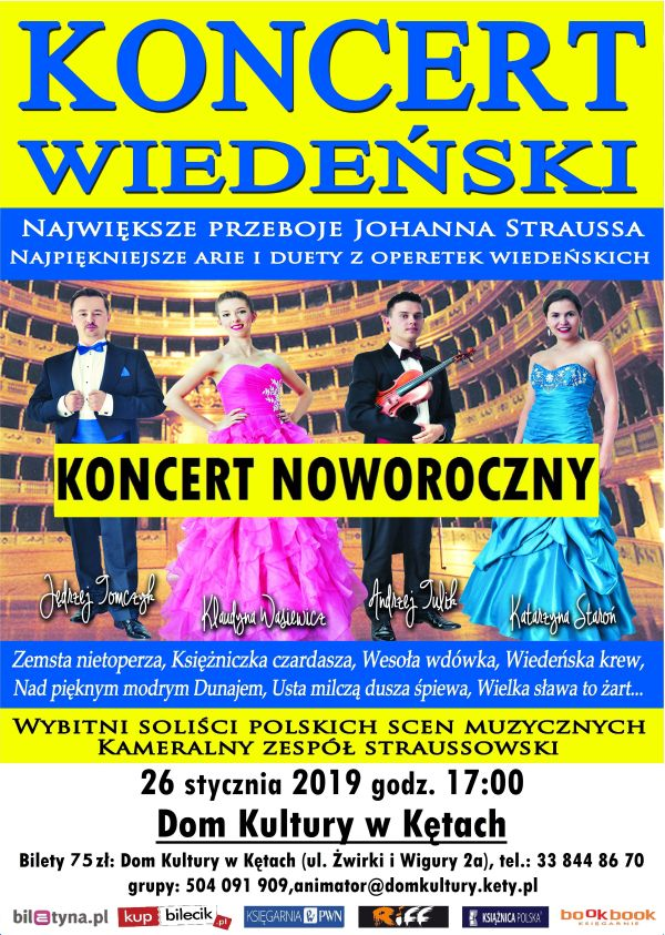 koncert_kety.jpg
