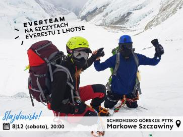 markowe_everest.jpg