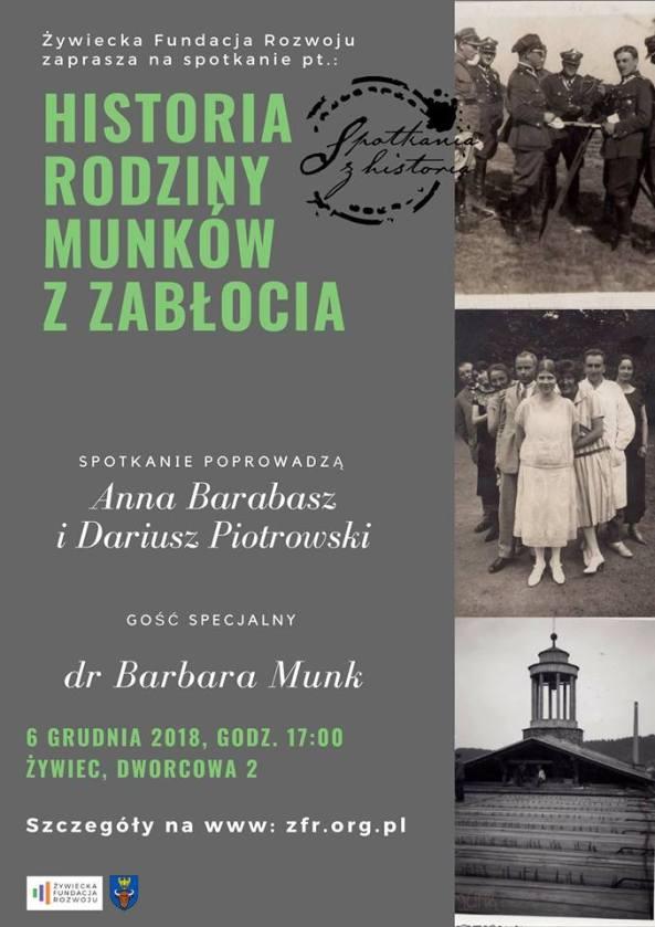 munkowie_zablocie