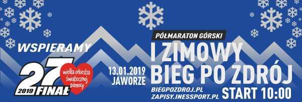 4311_I-Zimowy-Bieg-Po-Zdroj.jpg