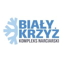 bialy_krzyz_logo