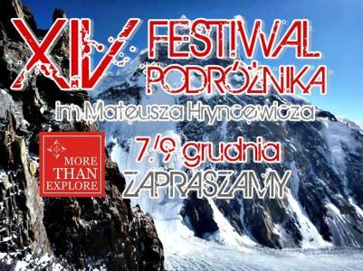 festiwal_miziowa.jpg