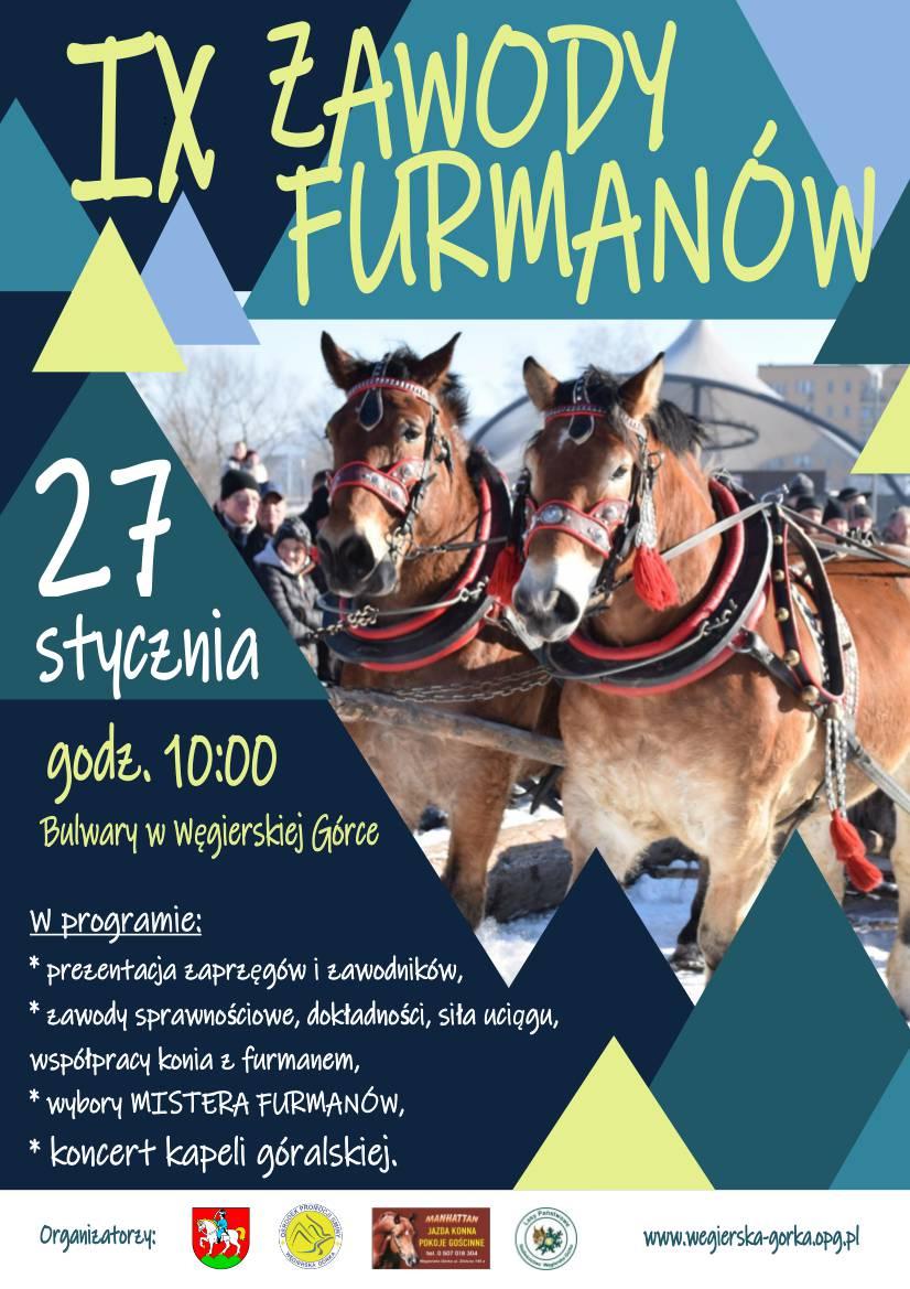 ix-zawody-furmanow_201812271529