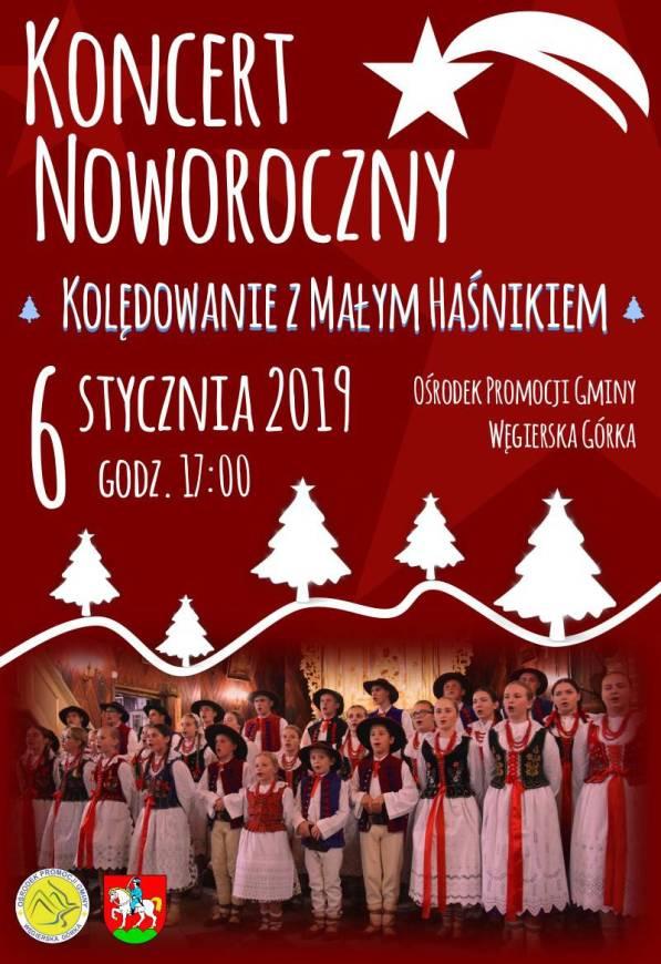 koncert-noworoczny-2019_201811301350.jpg