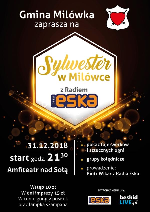 plakat_sylwester_milowka_podglad