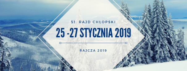 rajd_chlopski_2019.png