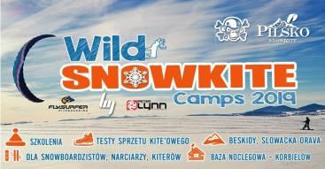 snow_camp.jpg