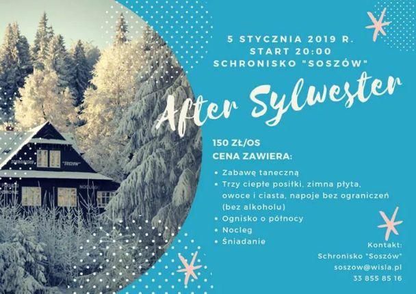 soszów_sylwek