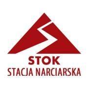 stacja_stok_wisła