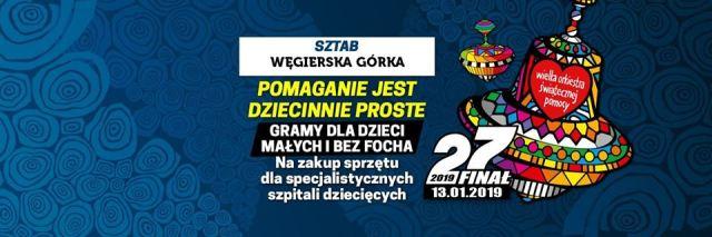 wosp_gorka