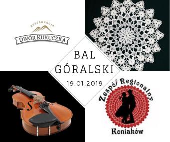 Bal_Goralski.png