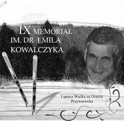memorial_lipnica.jpg