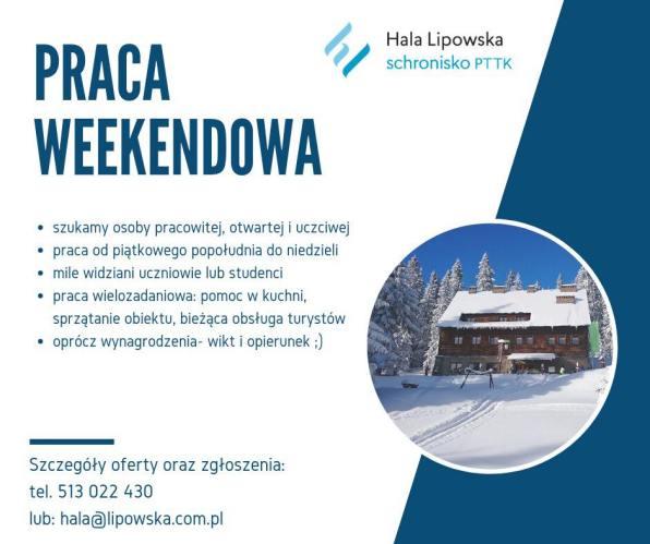 praca_lipowska