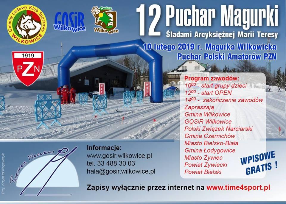 puchar_magurki