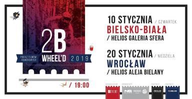 rower_bielsko