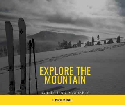 szkolenie_skitoury_szczyrk.jpg