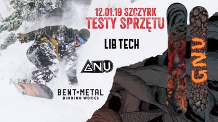testu_gnu_szczyrk