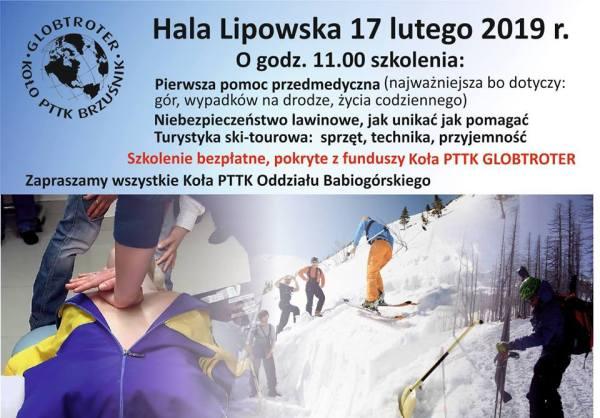 lipowska1.jpg