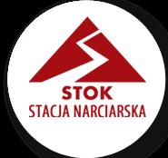 narty_logo_stok
