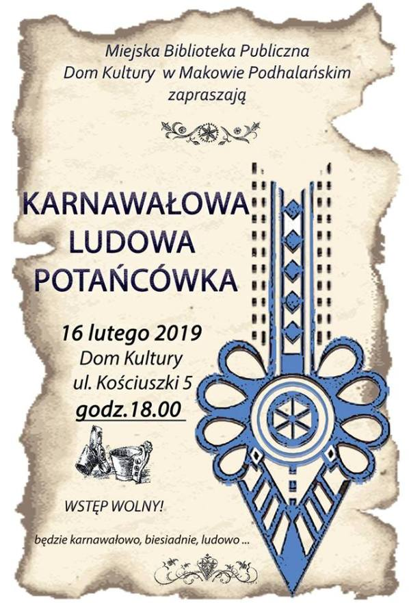potancowka_makow.jpg