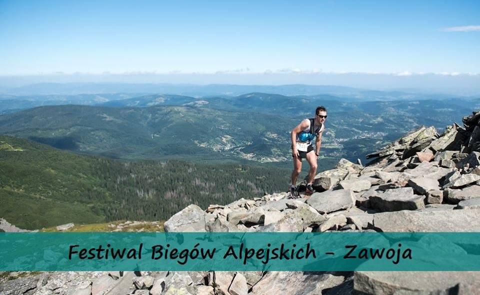 festiwal_biegow_zawoja