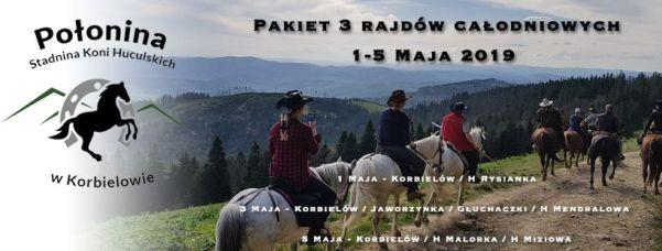 majowka_polonina.jpg